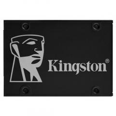 Kingston 512Gb Ssd 2.5 Inch 7Mm - Apple Ram Upgr