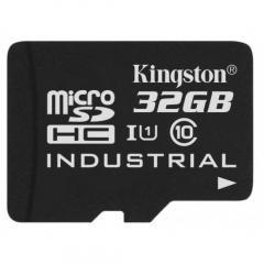 Buy Kingston 32Gb Micro Sdcards  Buykingston