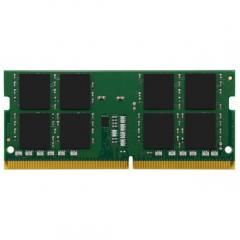 Best Ram For Laptop Gamers - Kingston Memory Upg