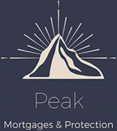 Peak Mortgages and Protection Swadlincote