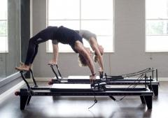 Offers On Best Pilates Classes Shoreditch