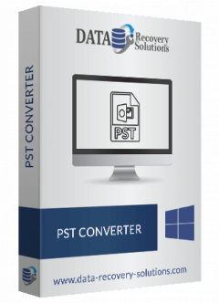 Get The Amazing Offer On Smart Outlook Pst File