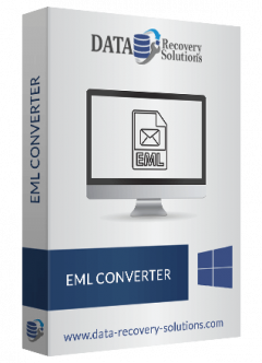 Grab The Best Deal On Drs Eml File Converter