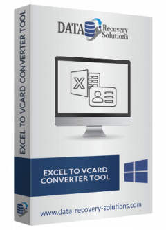 Grab Amazing Deals With Drs On Excel To Vcard Co
