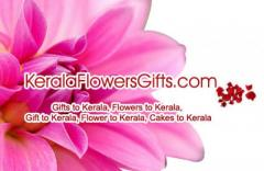 Make Occasions Memorable By Sending Best Gifts O