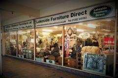 Patio Furniture Accessories Doncaster