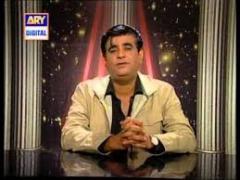 Humayun Mehboob, World Famous Astrologer