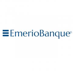 Trade Finance Services - Emerio Banque