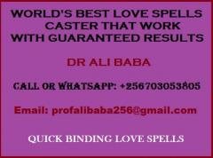 Love Spells Astrologer In Uk 00256703053805