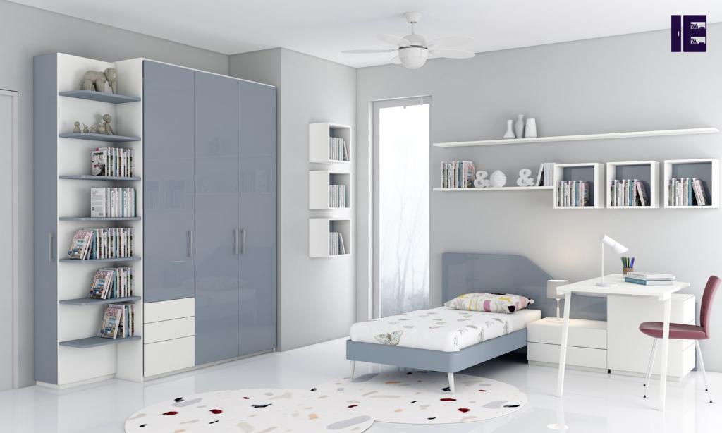 Bespoke Furniture Bespoke Bedroom Furniture Inspired Elements London 4 Image