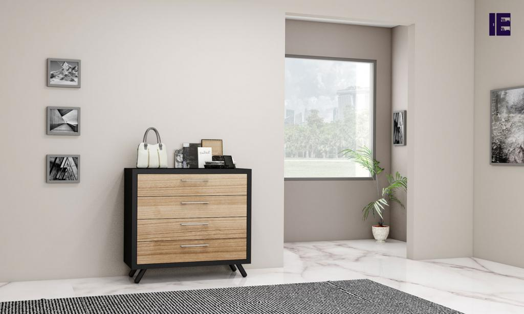 Bespoke Furniture Bespoke Bedroom Furniture Inspired Elements London 5 Image