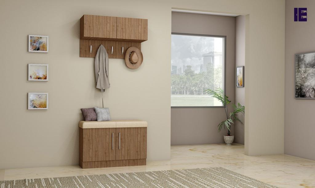 Bespoke Furniture Bespoke Bedroom Furniture Inspired Elements London 6 Image
