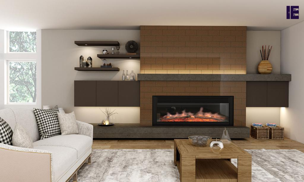 Bespoke Furniture Bespoke Bedroom Furniture Inspired Elements London 7 Image