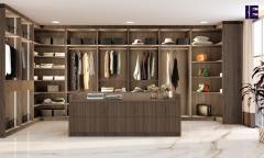 Walk In Wardrobe Ideas, Walk In Wardrobe Design,
