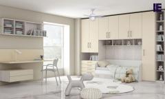 Bespoke Furniture Bespoke Bedroom Furniture Insp