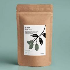 Herbal 5-HTP 20g Powder Online UK
