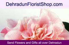 Birthday Cakes & Flowers Online Delivery In Dehr