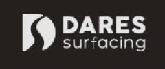 Dares Surfacing