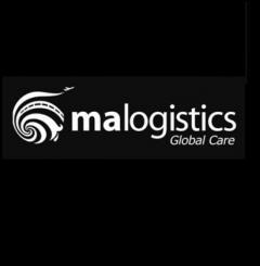 Ma Logistics Ltd