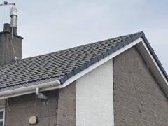 Paisley Roofing Services