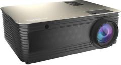 Top Quality Smart Hdmi Home Cinema Projectors