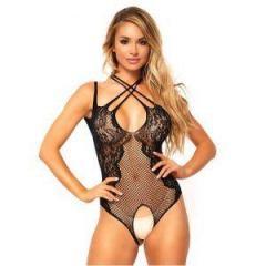 Body Stockings Online Uk