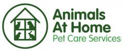 Animals At Home South Warwickshire