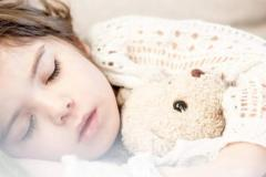 Know How Weighted Blanket Can Help You