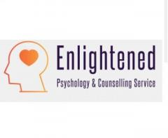 Enlightened Psychology & Counselling