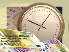 Business Loan & Personal Loan Apply Now Fast And