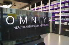 Skin Laser And Aesthetic Clinic In London