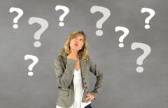 Ask These Questions To Avoid The Laptop Rental N