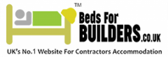 Cheap Accommodation For Contractors And Tradesme