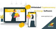 Get The Customized Cryptocurrency Exchange Softw