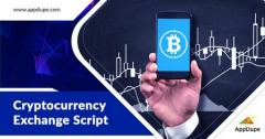 Control Crypto Assets Effectively By Owning Cryp