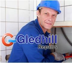 Plumbing Service London - Rapid React Ltd