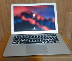 Apple Macbook Air 13 Early 2014 1.4 Ghz Core I5