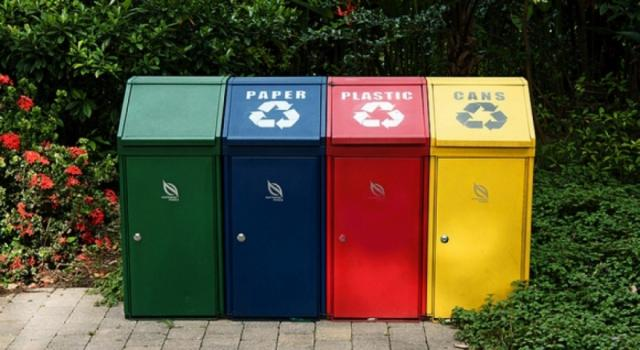 Residential And Commercial Waste Disposal Services 5 Image