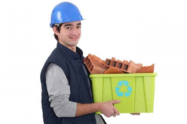 Residential And Commercial Waste Disposal Services 4 Image
