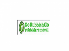 Residential And Commercial Waste Disposal Servic