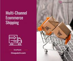 Manage Your Ecommerce Shipping And Dashboard Wit