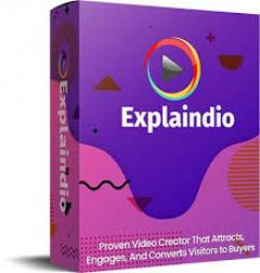 Whiteboard Animation Video Maker Software
