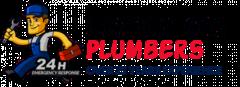 London Gas Plumbers - Plumbers Ealing