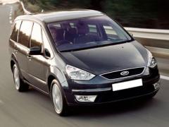 Premium Car Hire Services In London & Essex - Hi