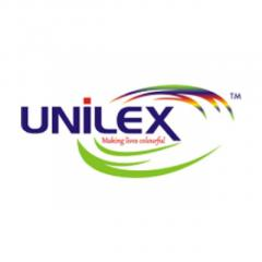 Uccl High Quality Food Colours Exporter