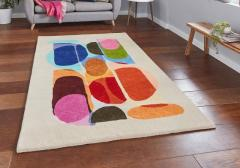 Looking For The Best Affordable Wool Rugs for Sale