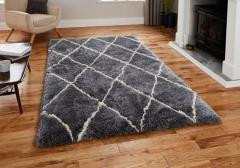Shop Best Quality Of Acrylic Floor Rug From Rugs