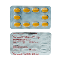 How To Consume Tadalafil In The Uk