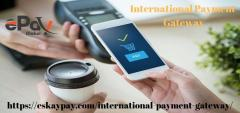 International Payment Gateway A Key To Access Gl