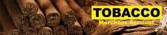 Tobacco Merchant Account Offers Great Developmen